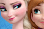 http://temp_thoughts_resize.s3.amazonaws.com/cd/fc38982337fc95912debce4f450996/disney-frozen-fb-cover-photo-elsa-and-anna-fb-cover1.jpg
